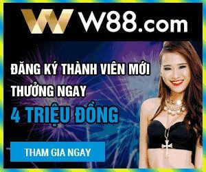 banner-w88