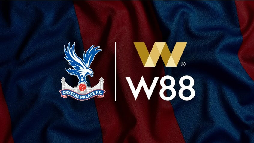 W88 Crystal Palace