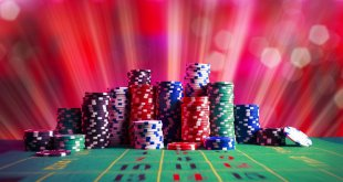 chơi casino tại W88