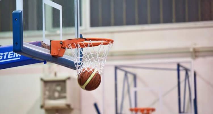 cá cược bóng rổ tại W88