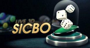 chơi sicbo tại W88