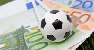 chiến thuật cá cược bóng đá W88