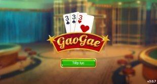 chơi gao gae tại W88