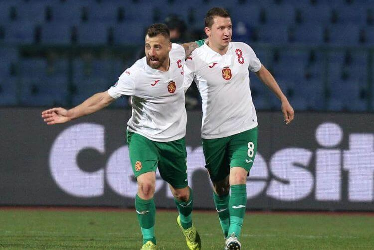 soi kèo Hungary vs Anh