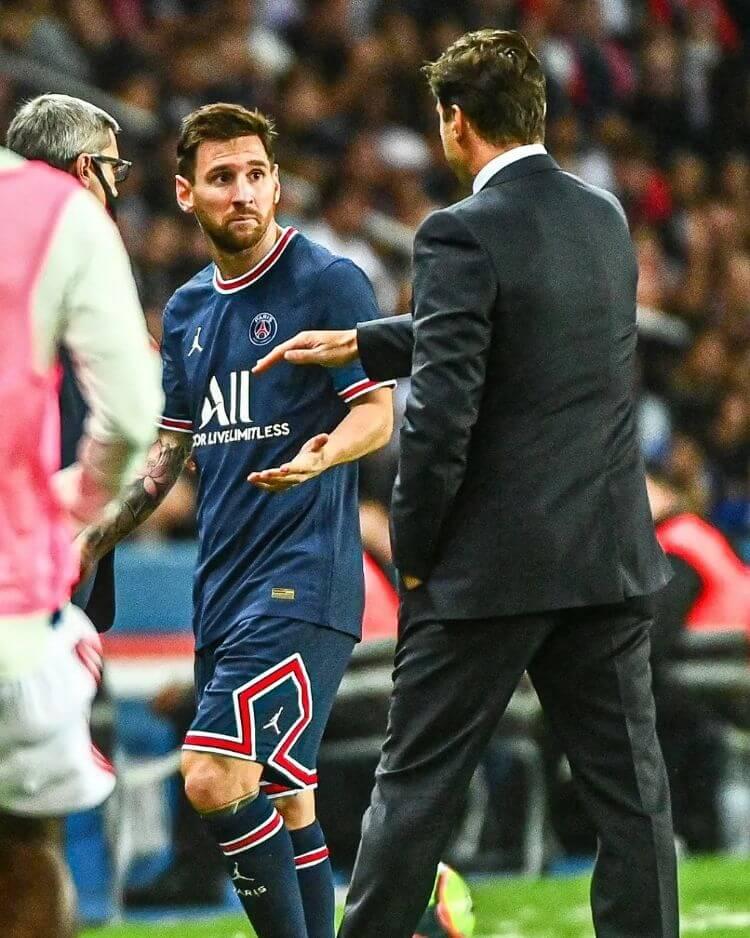soi kèo Metz vs PSG