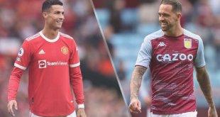 soi kèo M.U vs Aston Villa